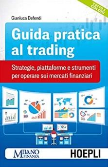 guida_pratica_al_trading