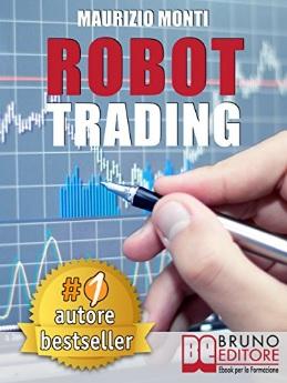 robot_trading