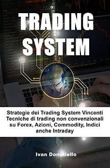 trading_system_book